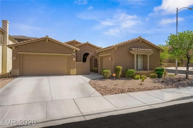 Property for sale at 128 Kava Kava Street, Henderson,  Nevada 89015