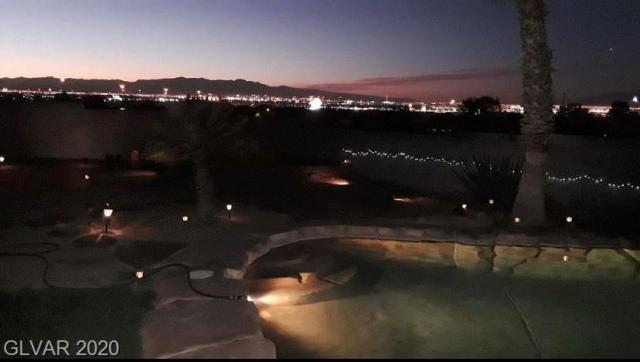 Property for sale at 424 WATERWHEEL FALLS Drive, Henderson,  Nevada 89015