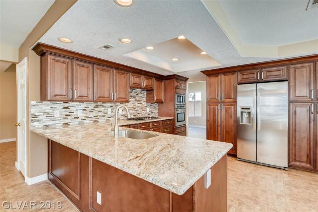 Property for sale at 2104 Loggerhead Road, Las Vegas,  Nevada 89117