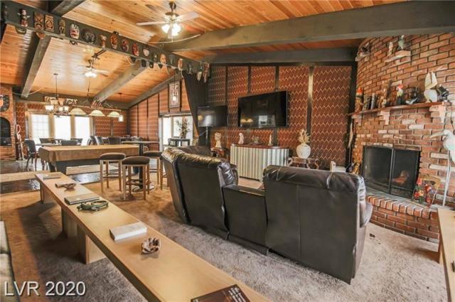 Property for sale at 2911 Horseshoe, Las Vegas,  Nevada 89120