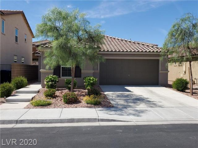 Property for sale at 889 Spiracle Avenue, Henderson,  Nevada 89002