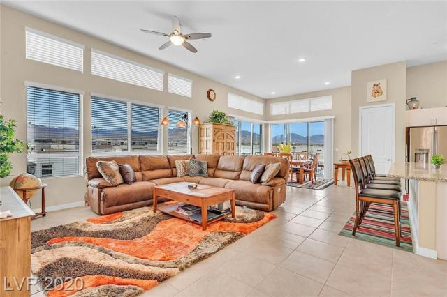 Property for sale at 4308 Veraz Street, Las Vegas,  Nevada 89135