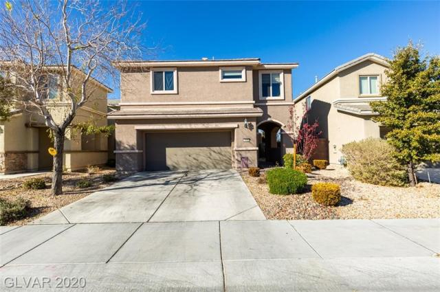 Property for sale at 2448 Rue Royale Street, Henderson,  Nevada 89044