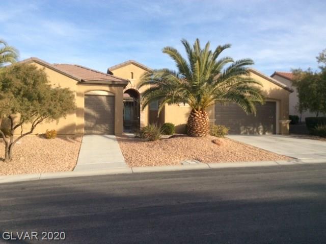 Property for sale at 2080 Savannah River Street, Henderson,  Nevada 89044