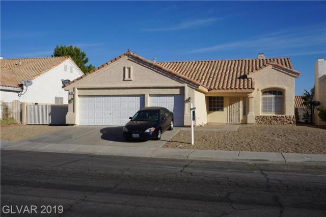 Property for sale at 209 Tamarack Drive, Henderson,  Nevada 89002