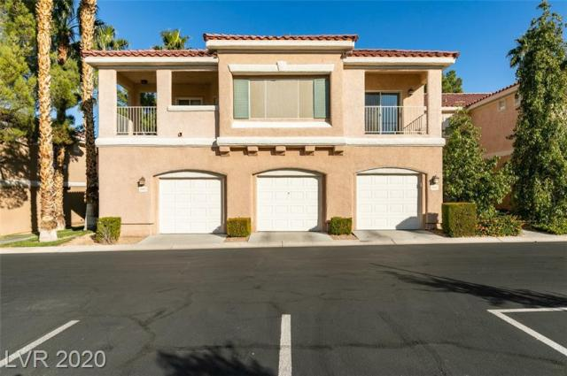 Property for sale at 251 Green Valley Parkway 3812, Henderson,  Nevada 89012