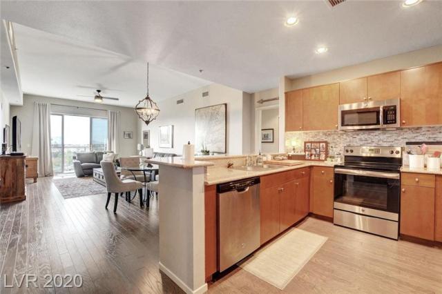Property for sale at 8255 LAS VEGAS Boulevard 920, Las Vegas,  Nevada 89123