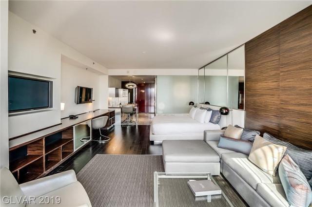 Property for sale at 4381 FLAMINGO Road 1106, Las Vegas,  Nevada 89103