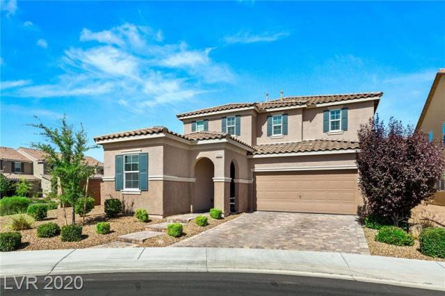 Property for sale at 2324 Spalato Court, Henderson,  Nevada 89044