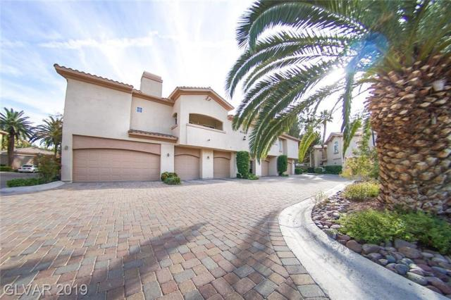 Property for sale at 2050 WARM SPRINGS Road 3822, Henderson,  Nevada 89014