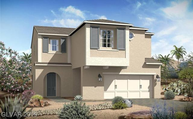 Property for sale at 529 Norcia Place, Henderson,  Nevada 89011