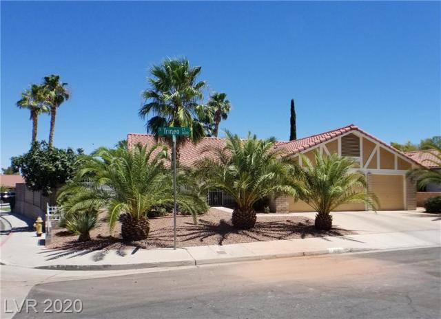 Property for sale at 1601 Trineo Court, Las Vegas,  Nevada 89117