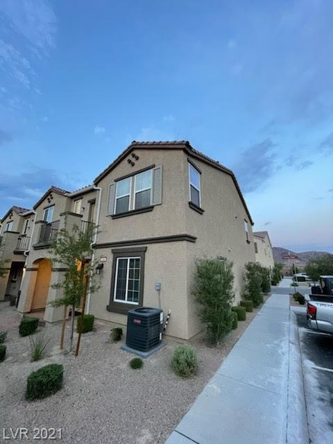 Property for sale at 1200 Paradise Basin Court, Henderson,  Nevada 89002