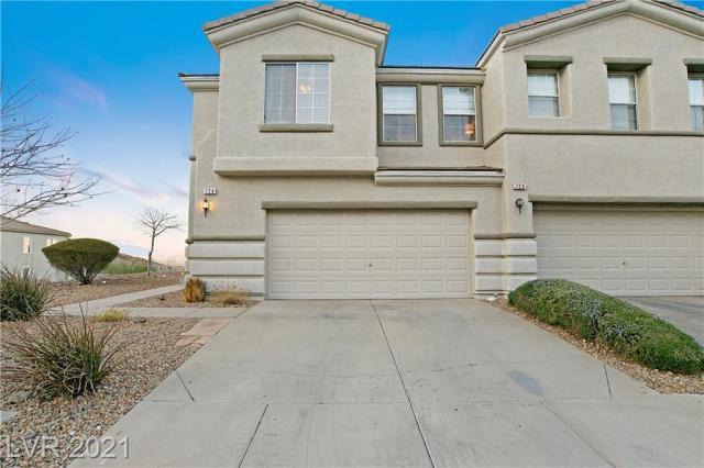 Property for sale at 724 Value Ridge Avenue, Henderson,  Nevada 89012