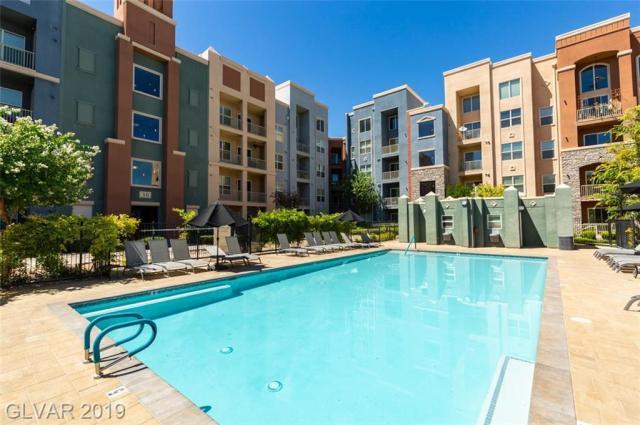 Property for sale at 38 East Serene Avenue Unit: 110, Las Vegas,  Nevada 89123