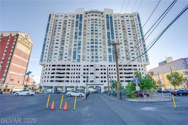 Property for sale at 150 LAS VEGAS Boulevard 1115, Las Vegas,  Nevada 89101