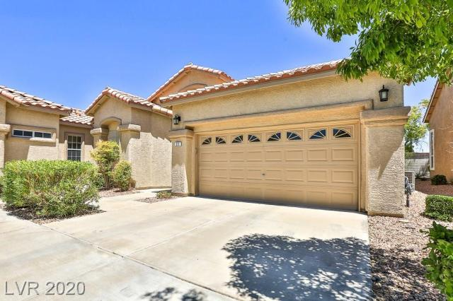 Property for sale at 22 Arborfield Court, Henderson,  Nevada 89012
