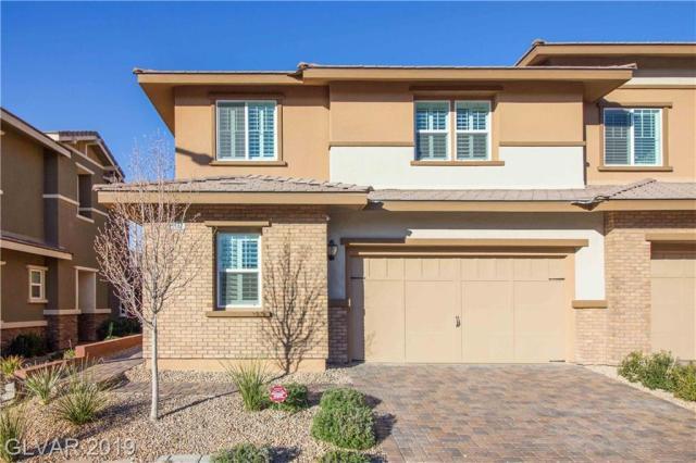 Property for sale at 5687 Garriga Drive, Las Vegas,  Nevada 89135