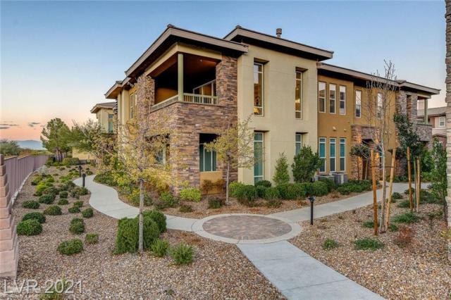 Property for sale at 11280 Granite Ridge Drive 1059, Las Vegas,  Nevada 89135