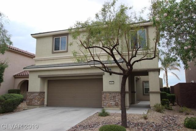 Property for sale at 2452 Rue Royale Street, Henderson,  Nevada 89044