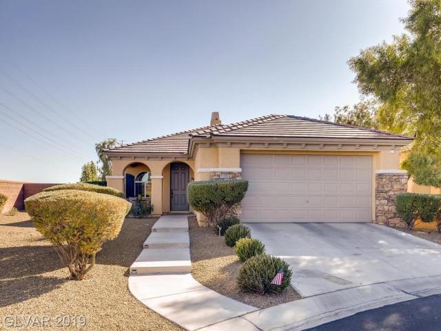 Property for sale at 11201 Vintners Lane, Las Vegas,  Nevada 89138