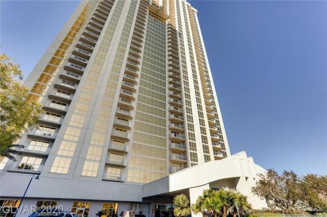 Property for sale at 135 East Harmon Avenue Unit: 314, Las Vegas,  Nevada 89109