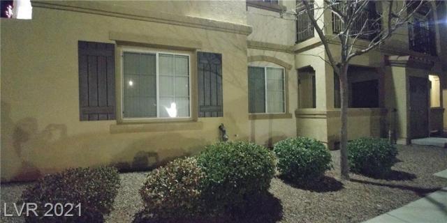 Property for sale at 50 Aura De Blanco Street 19101, Henderson,  Nevada 89074