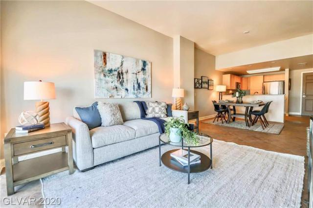 Property for sale at 150 LAS VEGAS Boulevard 1801, Las Vegas,  Nevada 89101