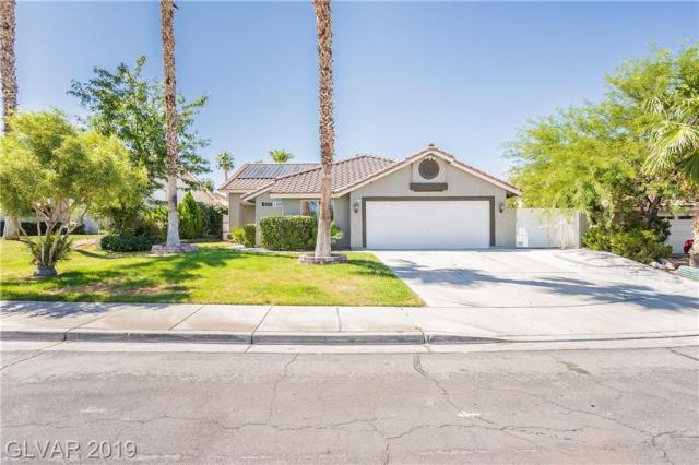 Property for sale at 817 Coastal Beach Road, Henderson,  Nevada 89002