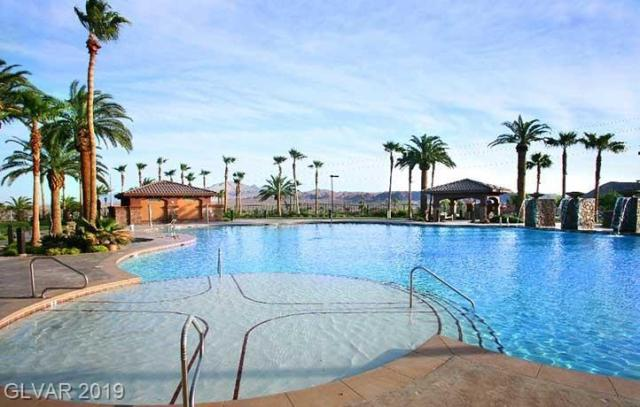 Property for sale at 1101 Strada Pecei, Henderson,  Nevada 89011