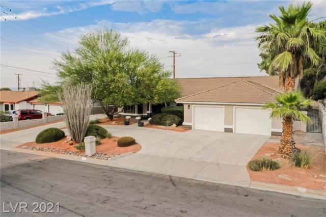 Property for sale at 411 Blackridge Road, Henderson,  Nevada 89015