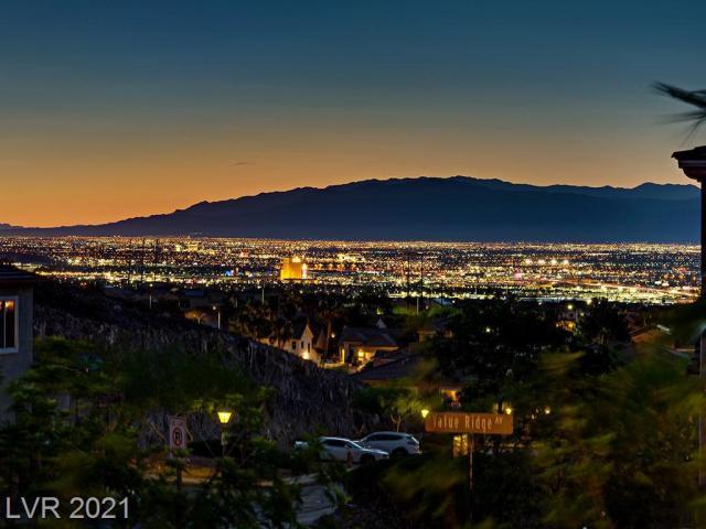 Property for sale at 723 Value Ridge Avenue, Henderson,  Nevada 89012
