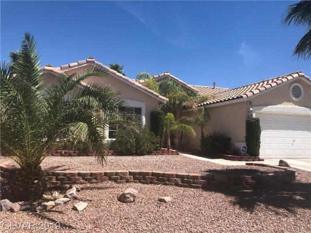 Property for sale at 1036 Oak Shade Lane, Henderson,  Nevada 89015
