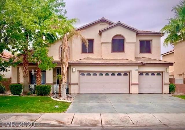 Property for sale at 2234 Alanhurst, Henderson,  Nevada 89052