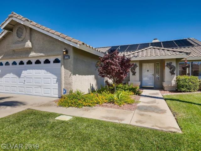 Property for sale at 822 Woodtack Cove Way, Henderson,  Nevada 89002