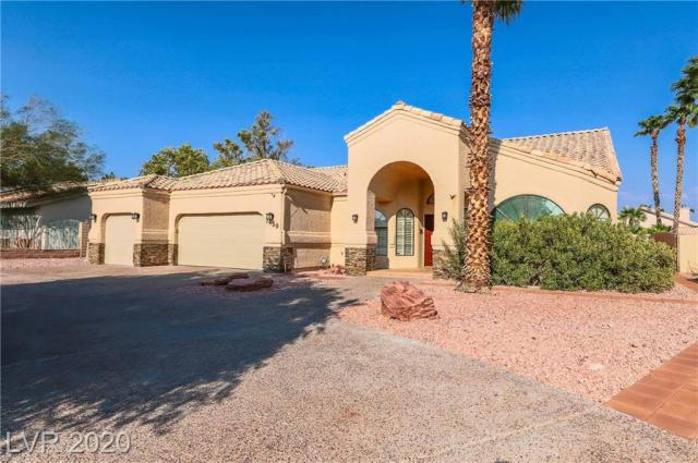 Property for sale at 7430 Rancho Destino Road, Las Vegas,  Nevada 89123