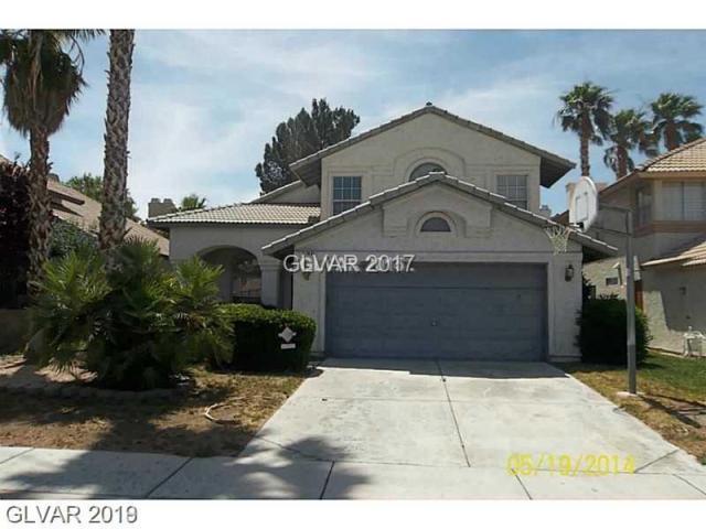 Property for sale at 1821 WALKER Lane, Las Vegas,  Nevada 89014