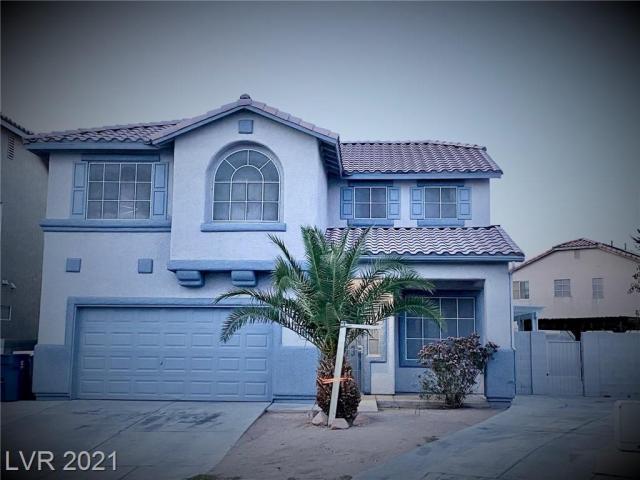 Property for sale at 1224 N Sloan Lane, Las Vegas,  Nevada 89110