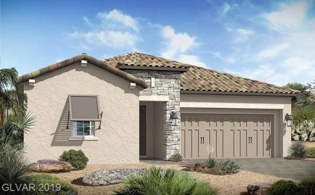 Property for sale at 341 Via Del Duomo, Henderson,  Nevada 89011