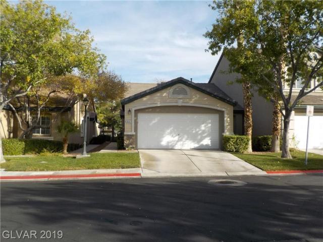 Property for sale at 900 Majestic Oak Street, Las Vegas,  Nevada 89145