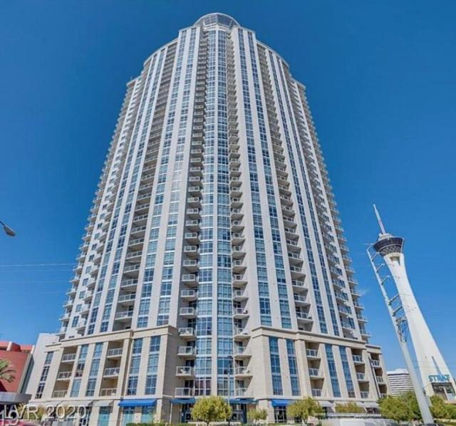 Property for sale at 200 Sahara 1408, Las Vegas,  Nevada 89102