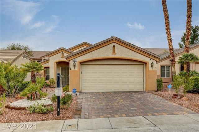 Property for sale at 499 Dalgreen Place, Henderson,  Nevada 89012