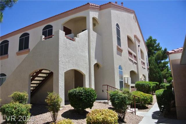 Property for sale at 700 Carnegie Street 3312, Henderson,  Nevada 89052