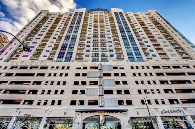 Property for sale at 150 North Las Vegas Boulevard Unit: 2103, Las Vegas,  Nevada 89101