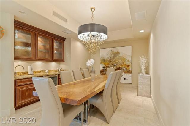 Property for sale at 9101 Alta Drive 403, Las Vegas,  Nevada 89145