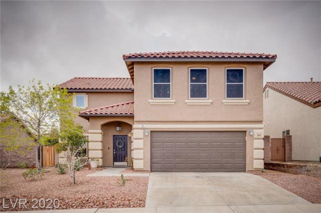 Property for sale at 185 Glen Falls Avenue, Henderson,  Nevada 89002