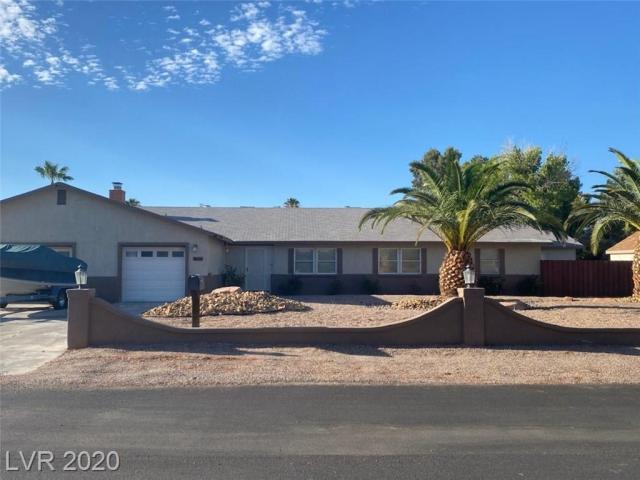Property for sale at 7763 Radcliff Street, Las Vegas,  Nevada 89123