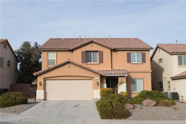 Property for sale at 24 Cool Days Avenue, Henderson,  Nevada 89002