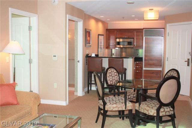 Property for sale at 135 Harmon Avenue Unit: 2414, Las Vegas,  Nevada 89109