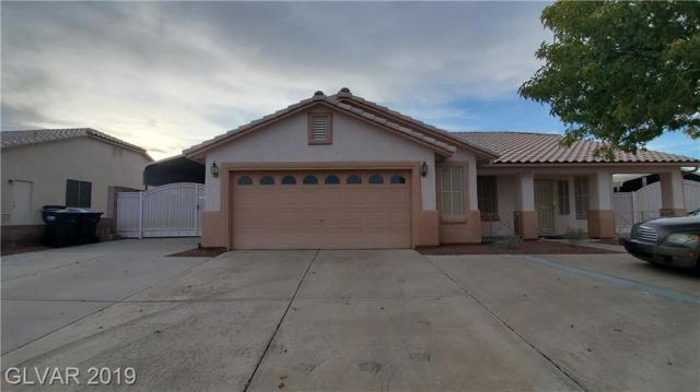Property for sale at 2201 Appaloosa Road, Henderson,  Nevada 89002